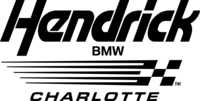 Hendrick Brand Support